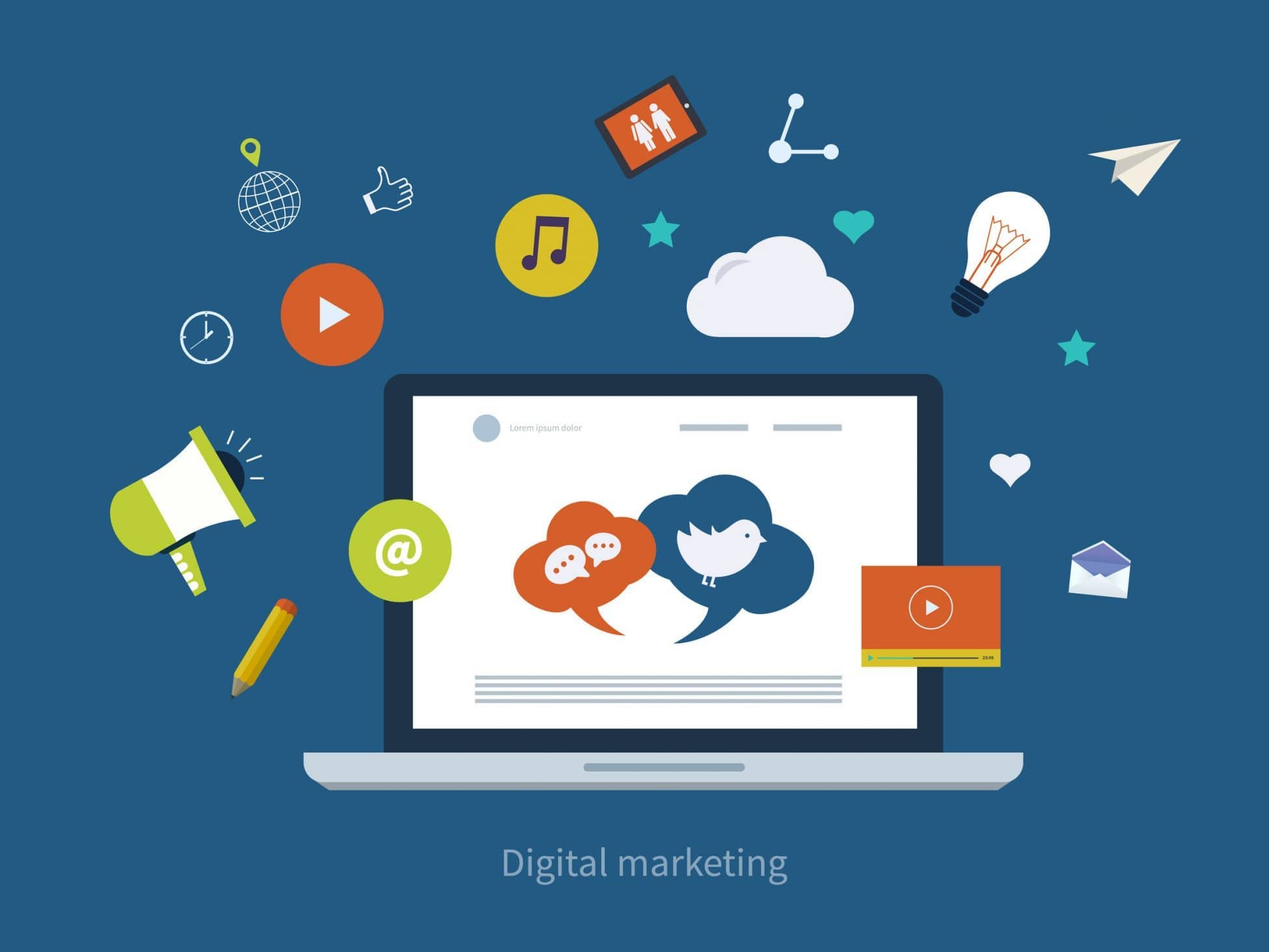 BTEC Level  2 Business Unit 9: Principles of Marketing Full Unit