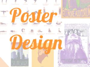 Poster Design | Quiz | Research Assessment | Design Assessment | Scheme Of work