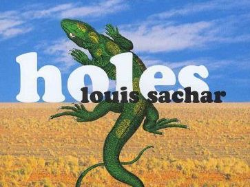 Holes UKS2 Year 5/6, 6 Week Guided Reading, Vocabulary/Spelling and Writing Unit