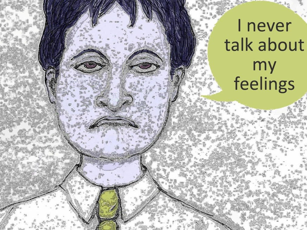 Emotional Mime, Read My Body Language and Self-esteem activities and lesson Bundle