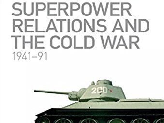 Edexcel GCSE History Super Power Relations and the Cold War