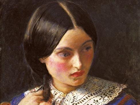 Bertha Mason Character Profile (Jane Eyre)