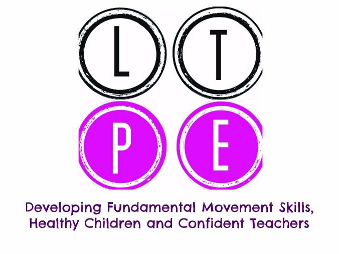 FREE LTPE YEAR 6 GYMNASTICS 12 WEEKS PLANNING