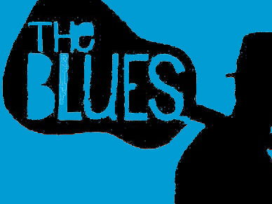 Extended Writing on Blues, Jazz and Ragtime