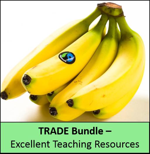 Economics: Trade and Economic Integration Bundle (7 Lessons)
