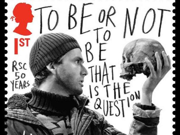 Hamlet (Shakespeare) - Act 1, Scene 1 - Setting & Foreshadowing