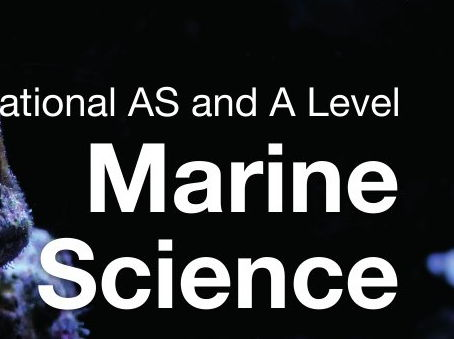 Cambridge International AS and A level Marine Science Chapter 01 Model Paper examination