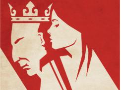 Macbeth Act 1 Resources