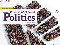 A LEVEL POLITICS - Liberalism