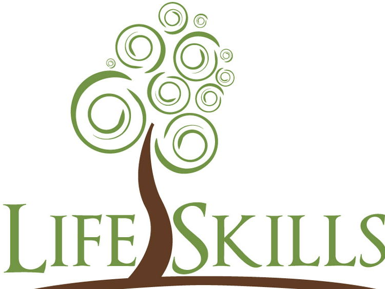 baseline for students within areas of Lifeskills