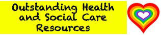 Health and Social Care GCSE Edexcel Unit 1 Collection