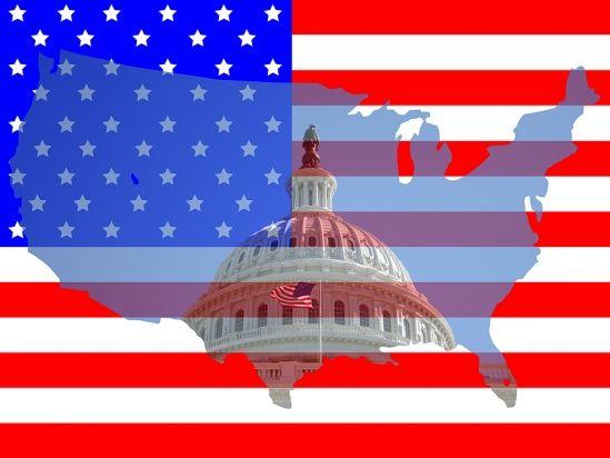 Edexcel US Government & Politics, A2 revision notes