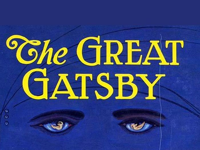 A Level English - The Great Gatsby Full Notes and Analysis