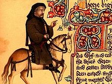 Chaucer Merchant's Tale Bundle