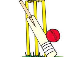 PE Cricket Scheme of Work