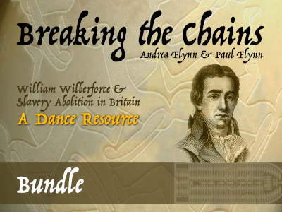 Breaking the Chains - Full Resource