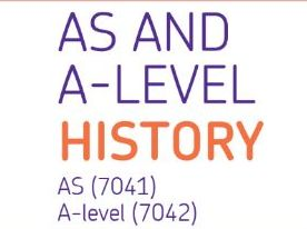 The Complete Notes for AQA AS History: International Relations (Option 2K) – 1890-1917