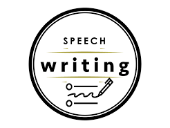 How to Write an Effective Speech: GCSE Transactional Writing