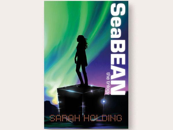 KS2 Scheme of Work for SeaBEAN by Sarah Holding