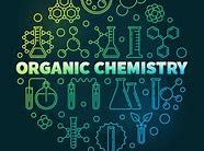OCR Chemistry intro to organic chemistry bundle