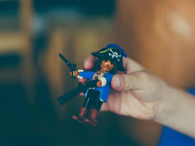 Create Engaging Characters: Creative Writing Lessons & Resources _11 to 14yrs
