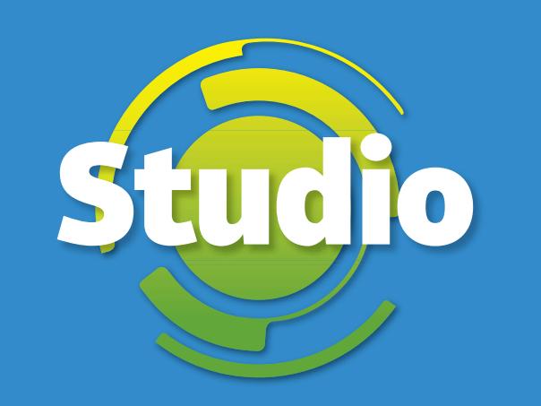 GCSE Studio French Mod 1 Resources Bundle