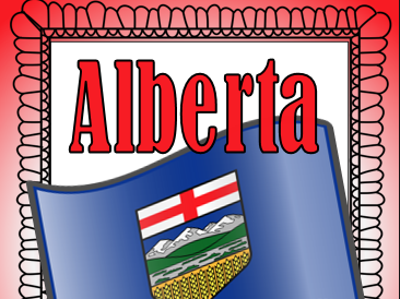 Alberta: Local and Provincial Governments