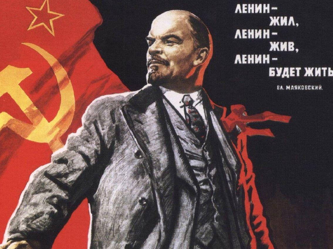 Russian Revolution KS3 - complete unit of work