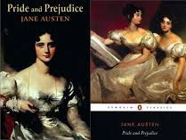 Characters in Pride and Prejudice GCSE Literature 19th Century text