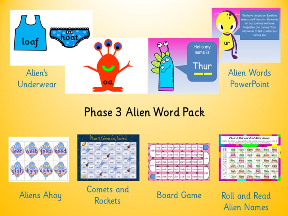 Dna mutations worksheet middle school