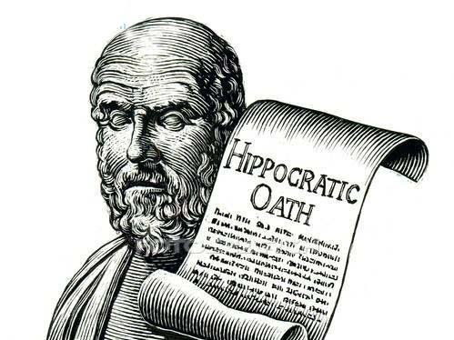 AQA 8145 Health and the People Hippocrates and Galen