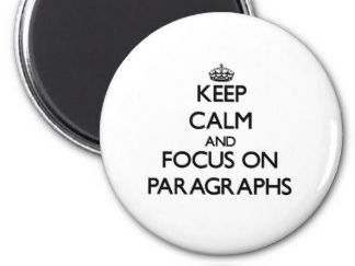 Paragraph Party! Grouping information, organise paragraphs, fun whole class activity, football