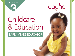 UNIT 2: Children's Health and Well-being : Level 3 Technical CACHE Certificate in Chidcare