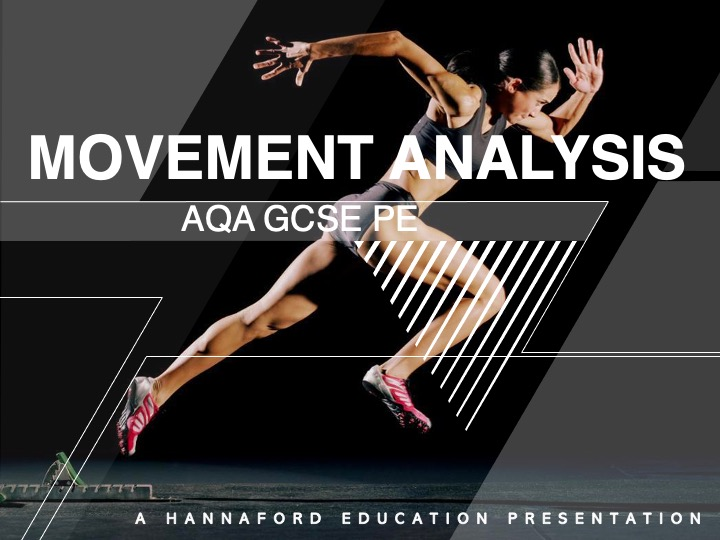 Complete Package (15 Lessons) to teach AQA GCSE PE Applied Anatomy & Physiology and Movement Analysis. PLUS 550+ Exam Questions for GCSE PE (AQA) with markschemes and examiners reports.