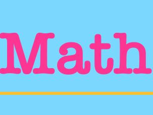 National 4 Maths Revision