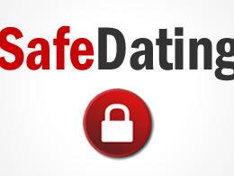 Yr 13 Tutor Session - Safe Dating