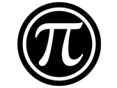 Pi Day coordinate sheet
