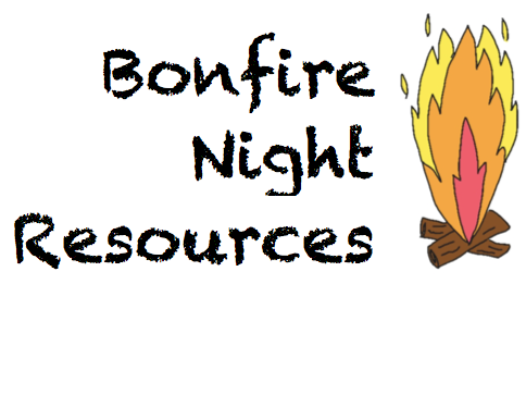 Bonfire Night Pack