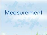 Measurement   Reception