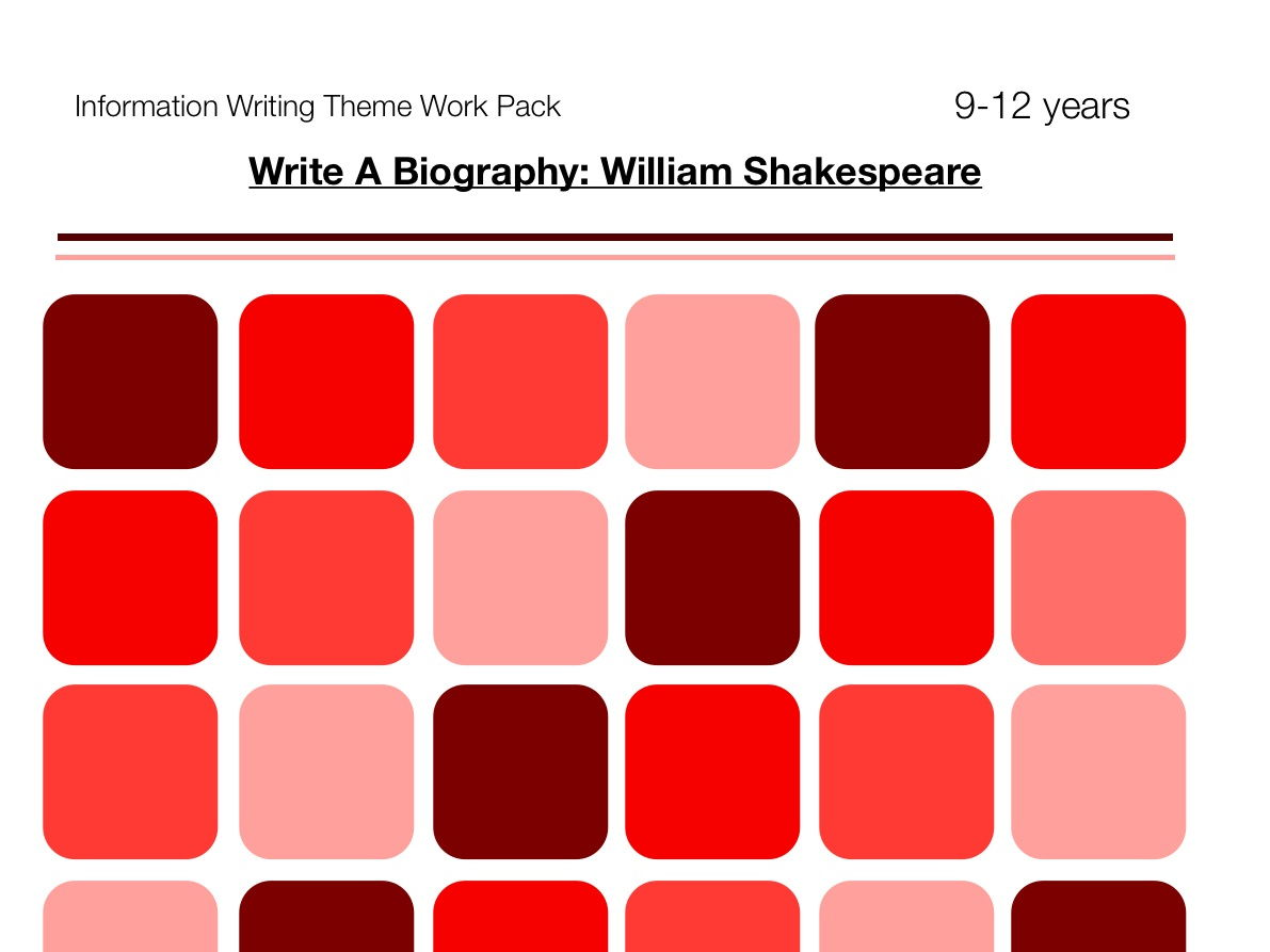 English ks3 and gcse of mice and men allegory symbols and motifs writing a biography william shakespeare information writing theme work pack 9 buycottarizona