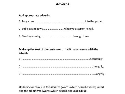 Collective nouns worksheet by lbrowne Teaching Resources Tes – Collective Nouns Worksheets