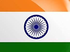 INDIA - BUNDLE
