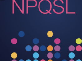 NPQSL Final submission