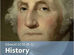 British America, 1713-1783: empire and revolution - British and American relations - rebellion