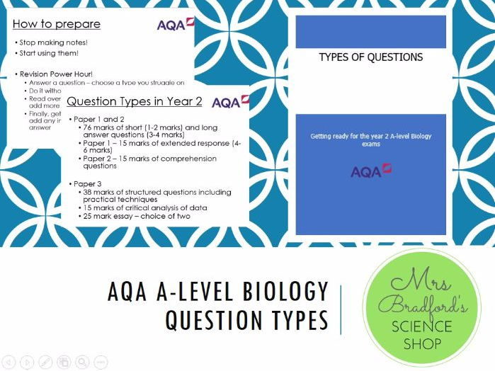 marking a level biology essays Synoptic biology synoptic biology is the ability to select and apply general principles deciding exactly what level to learn these topics in is marking essays.
