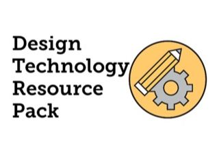 D.T Revision Pack