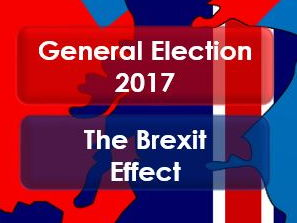 Citizenship: General Election 2017: The Brexit Effect (1975 and 2016)