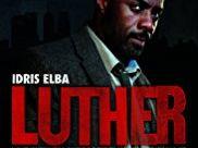 Luther - TV Crime Drama Eduqas GCSE Media Studies (1-9)
