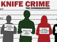 Knife Crime Presentation 2016