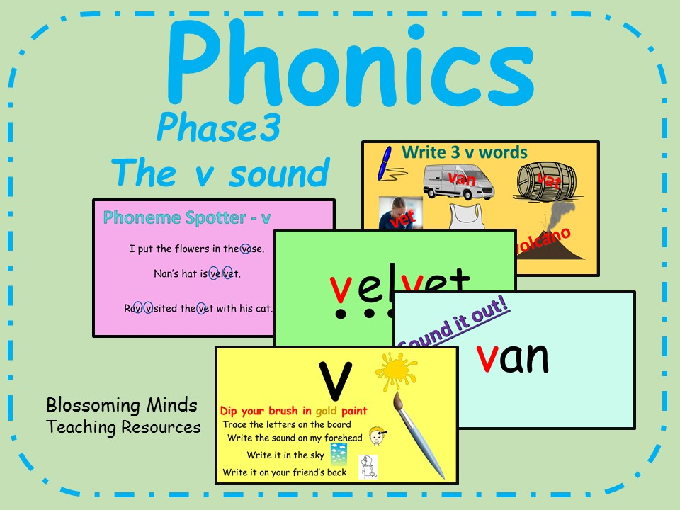 Primary English Teaching Resources Phonics And Spelling